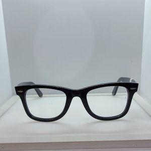 Ray-Ban RB 4340V Wayfarer Glasses